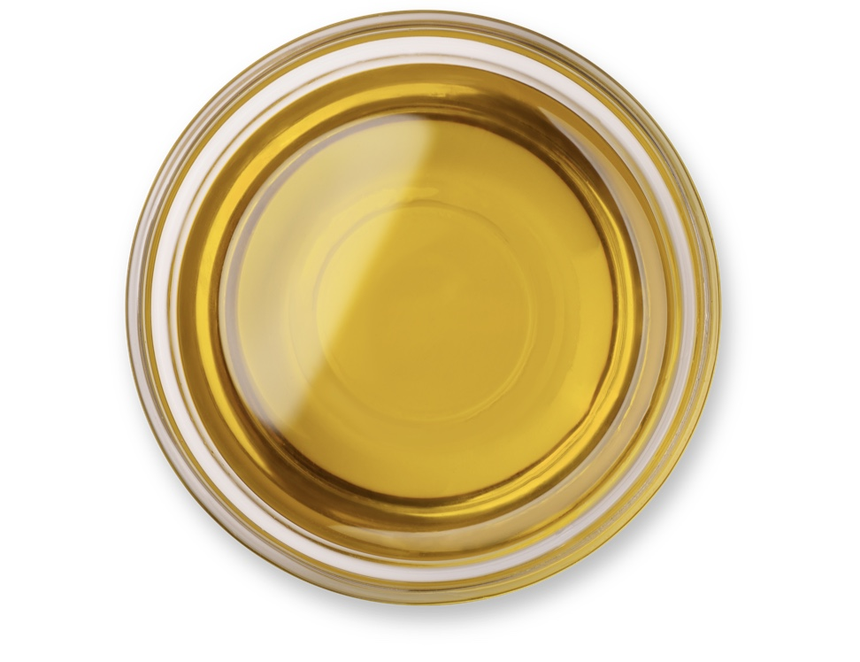 Aceite de Oliva Lata
